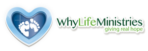 WHYLIFEMINISTRIES